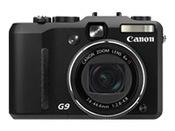 Canon-G9