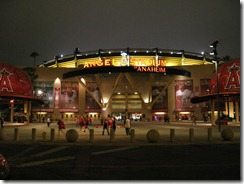 Angel Stadium 2