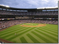 Safeco Field 3