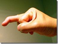 Mallet_finger