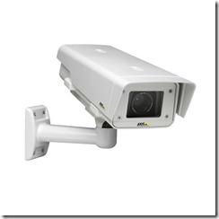 Axis-Q1755-E-Network-Camera