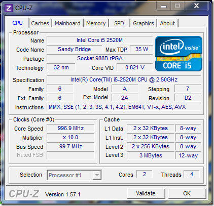 CPU-Z-X220