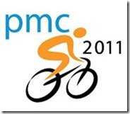 PMC-Logo-2011-180x157