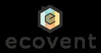 Ecovent-Logo - 240X127