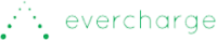Evercharge-Logo - 240X44