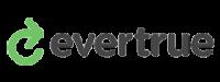 Evertrue-Logo - 240X90