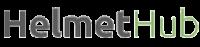HelmetHub-Logo - 240X56