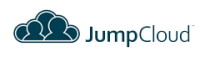 Jumpcloud - Logo - 9-2014 - 240X80