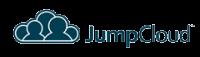 Jumpcloud - Logo - 9-2014 - 240X80