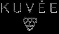 Kuvee-Logo - 240X139