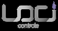Loci-Logo - 240X130