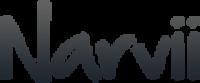 Narvii-Logo - 240X100
