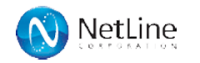 Netline-Logo - 240X75
