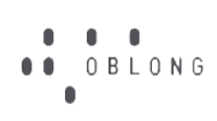 Oblong-Logo - 240X134