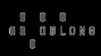 Oblong-Logo - 240X134