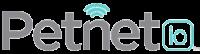 PetNet-Logo - 240X65