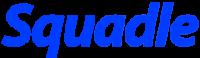 Squadle-Logo - 240X60