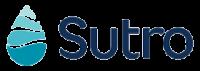 Sutro-Logo - 240X85