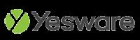 Yesware-Logo - 240X70