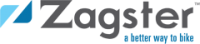Zagster-Logo - 240X53