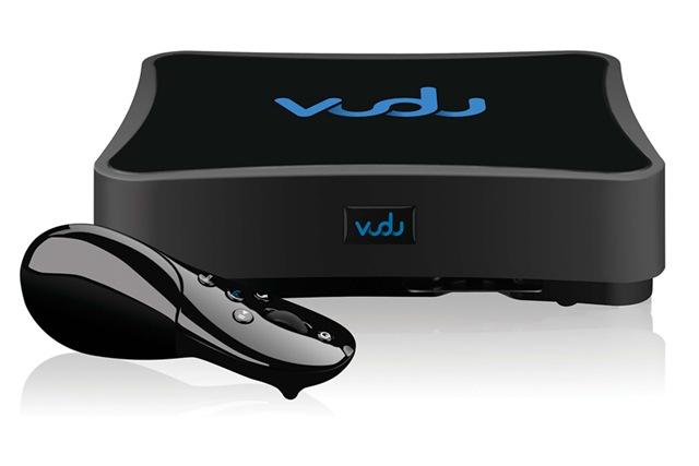 Photo of Gadget Review: VuDu Box